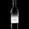 SFC DP Blend 2016 bottle