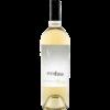 SFC Pinot Grigio 2017 bottle