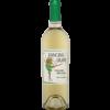 Dancing Grape White-bottle