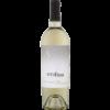 SFC Sauvignon Blanc 2017-bottle