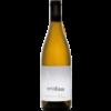 SFC Viognier 2017 bottle